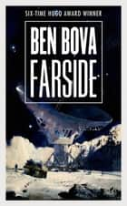 Farside ebook by Ben Bova