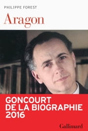 Aragon ebook by Philippe Forest