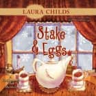 Stake & Eggs audiobook by