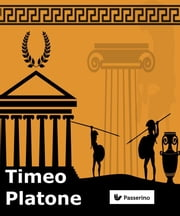 Timeo ebook by Kobo.Web.Store.Products.Fields.ContributorFieldViewModel