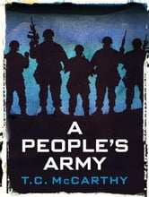 A People's Army ebook by T.C. McCarthy