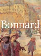 Bonnard ebook by Natalia Brodskaya