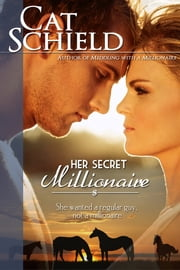 Her Secret Millionaire ebook by Cat Schield