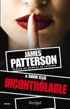 Sextape eBook by James Patterson