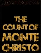 The Count of Monte Christo ebook by Alexandre Dumas