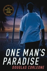 One Man's Paradise ebook by Douglas Corleone