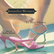 In Her Shoes audiobook by Jennifer Weiner