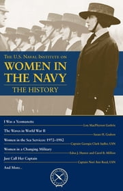 Women in the Navy: The History ebook by Thomas J. Cutler