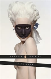 Penguin Classics: The Catalogue ebook by Penguin Classics
