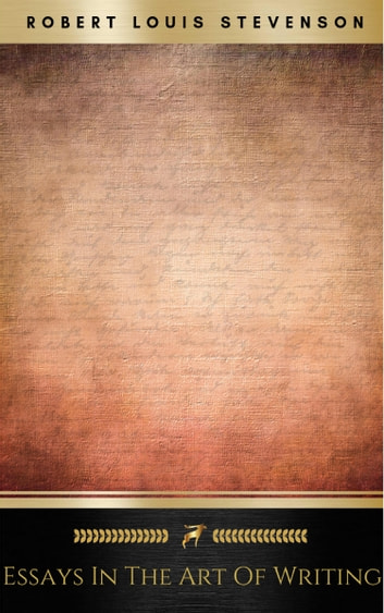 essays in russian literature the conservative view The views expressed in essays published are the authors' and do not necessarily represent the views of the imaginative conservative send to email address your name your email address cancel post was not sent - check your email addresses.