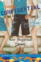 Best (Boy)friend Forever #9 ebook by Melissa J. Morgan