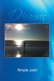 Dreams ebook by Rimple Joshi