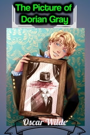 The Picture of Dorian Gray ebook by