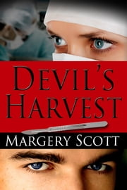 Devil's Harvest ebook by Margery Scott