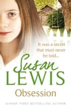 Obsession ebook by Susan Lewis