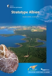 Stratotype Albien ebook by Claude  Colleté