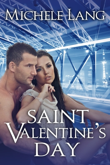 Saint Valentine's Day ebook by Michele Lang
