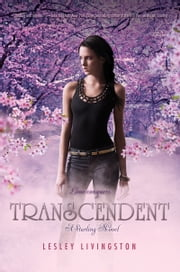 Transcendent ebook by Lesley Livingston