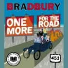 One More for the Road audiobook by