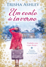 Um Conto de Inverno ebook by Trisha Ashley
