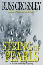 String of Pearls ebook by Russ Crossley