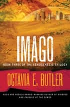Imago ebook by Octavia E. Butler