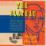 The Plateau audiobook by Maggie Paxson