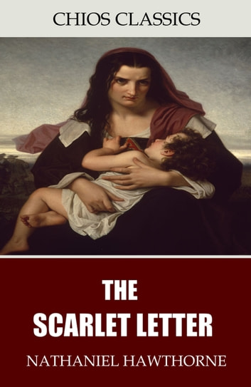 the consequences of unplanned pregnancy in the scarlet letter by nathaniel hawthorne