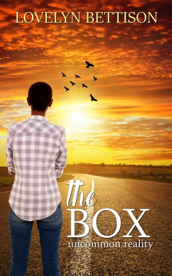 The Box ebook by Lovelyn Bettison