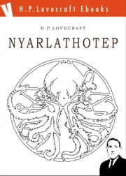 Nyarlathotep ebook by H. Phillips Lovecraft