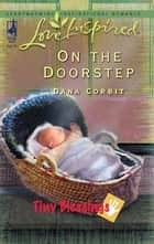 On the Doorstep ebook by Dana Corbit