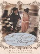 Mr. Knightley's Diary ebook by Amanda Grange