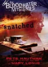 Snatched ebook by Pete Hautman