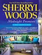 Midnight Promises (A Sweet Magnolias Novel, Book 8) eBook by Sherryl Woods
