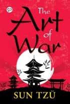 The Art of War ebook by