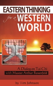 Eastern Thinking for a Western World ebook by Tim Johnson