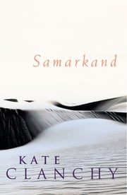 Samarkand ebook by Kate Clanchy