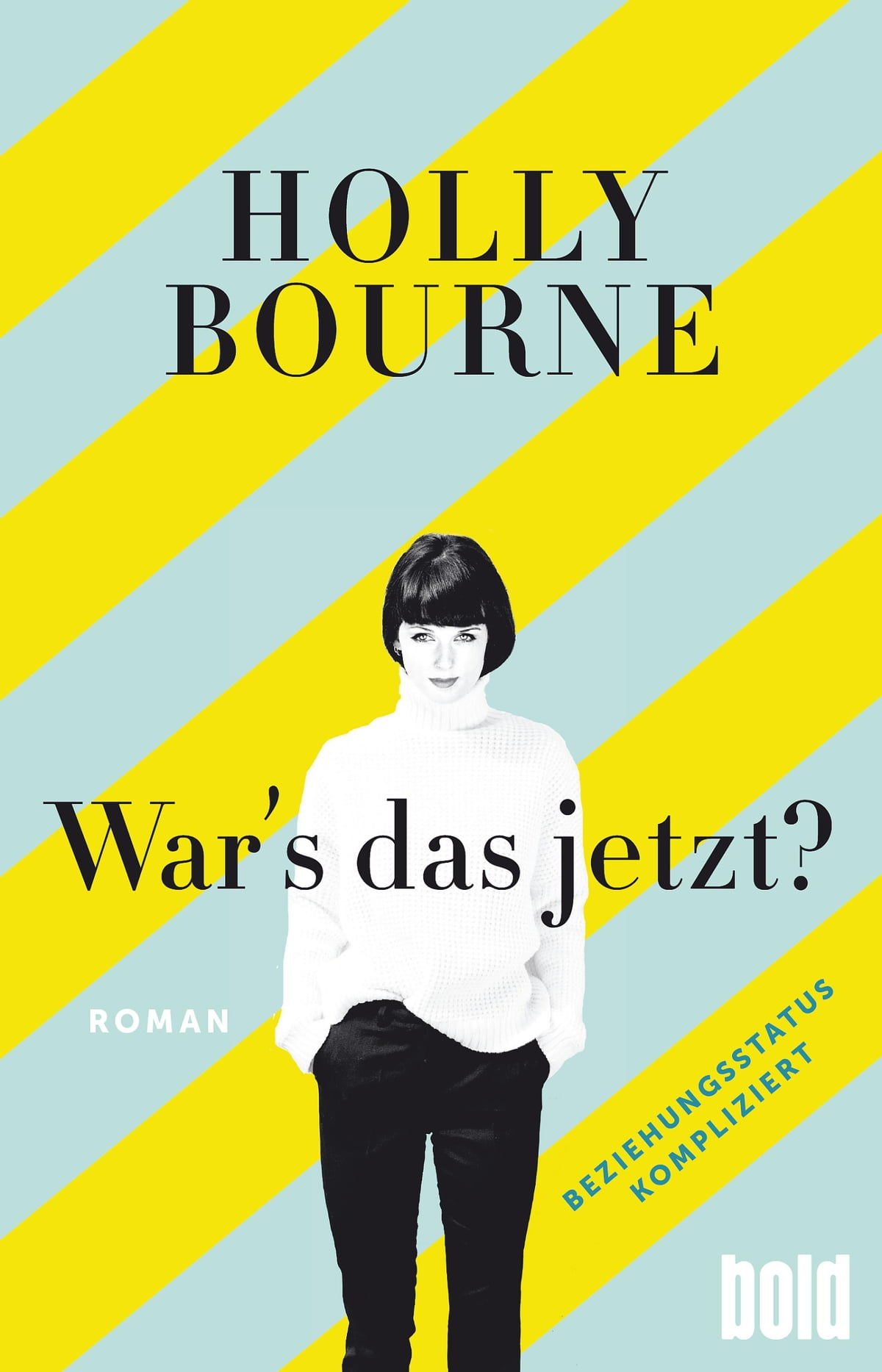 War S Das Jetzt Ebook By Holly Bourne 9783423437776 Rakuten Kobo United States