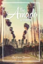 The Amado Women ebook by
