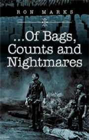 ... Of Bags, Counts and Nightmares ebook by Ron Marks
