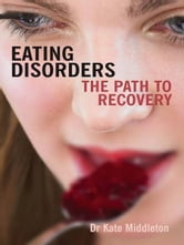 Eating Disorders ebook by Kate Middleton