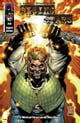 Rising Stars #2 ebook by Joseph Michael Straczynski Sr.