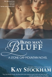 Blind Man's Bluff ebook by Kay Stockham