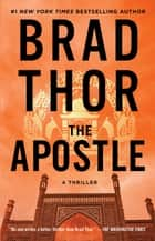 The Apostle - A Thriller ebook by