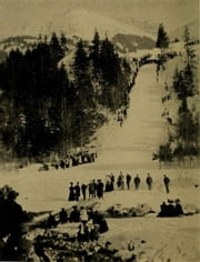 How to Ski and How Not To (1914) ebook by Vivian Caulfield