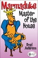 Marmaduke: Master of the House ebook by Brad Anderson