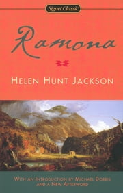 Ramona ebook by Helen Hunt Jackson,Valerie Sherer Mathes