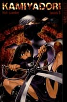 Kamiyadori, Vol. 1 ebook by Kei Sanbe