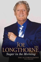 Joe Longthorne - Sugar in the Morning ebook by Joe Longthorne