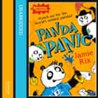 Panda Panic (Awesome Animals) audiobook by Jamie Rix